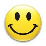 smileybase