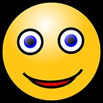 smileyblueeyes
