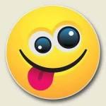 smileyfou
