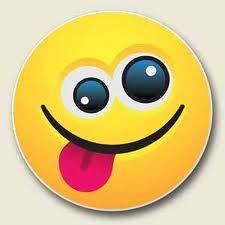 Tutoriel D Emoticons Et De Smileys Le Petit Coach