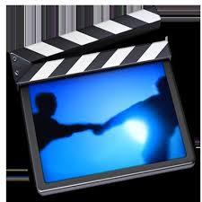 videosinspirantes