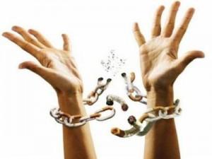 Les comprimés de la toux cesser de fumer