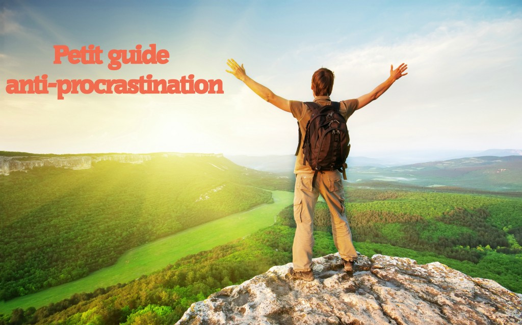 guideantiprocrastination