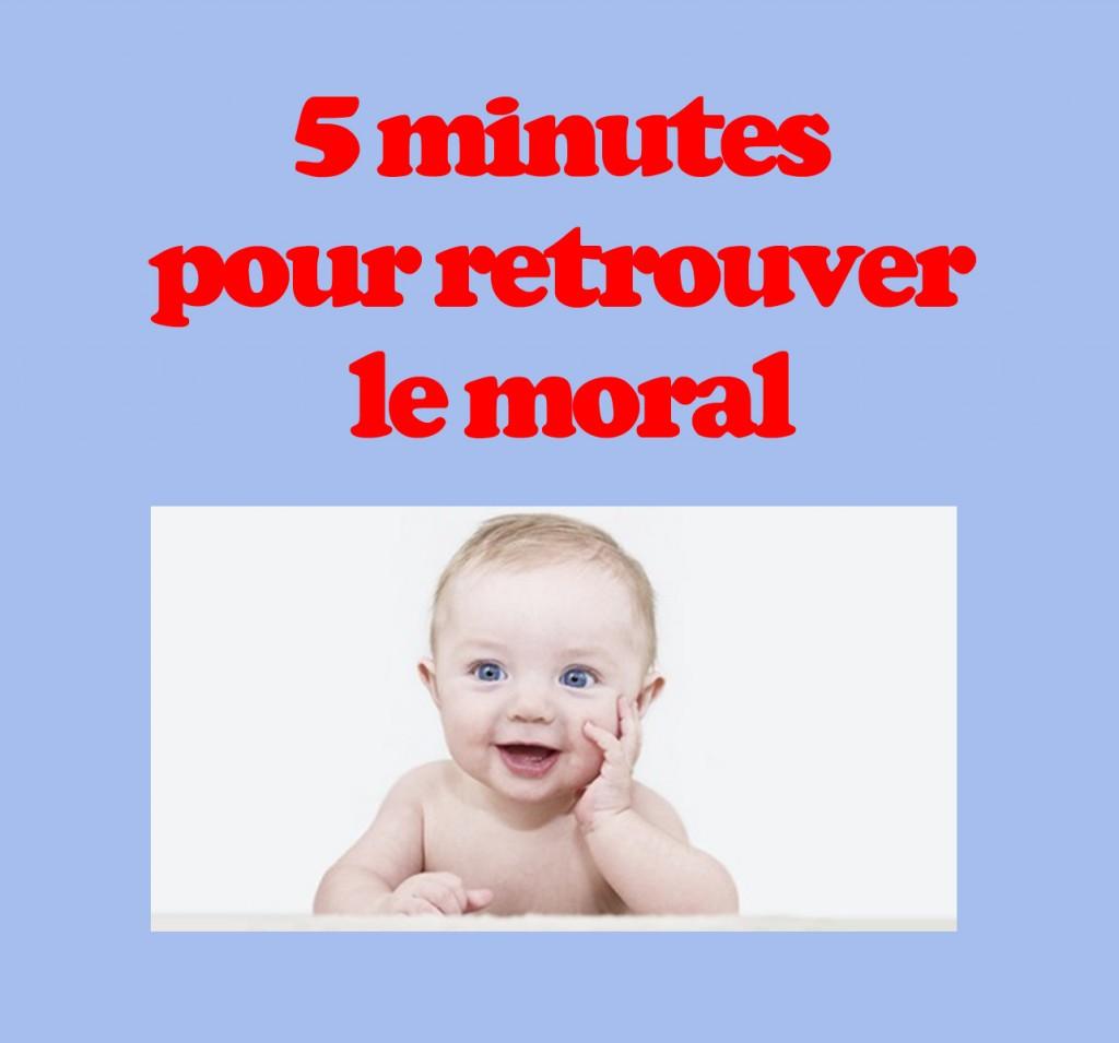 5minmoral