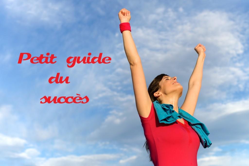 guidesucces