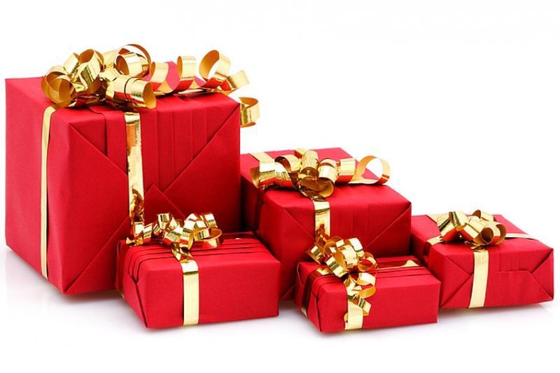 Préférence Des cadeaux pour bien commencer l'année 2016 | Le petit coach PX35