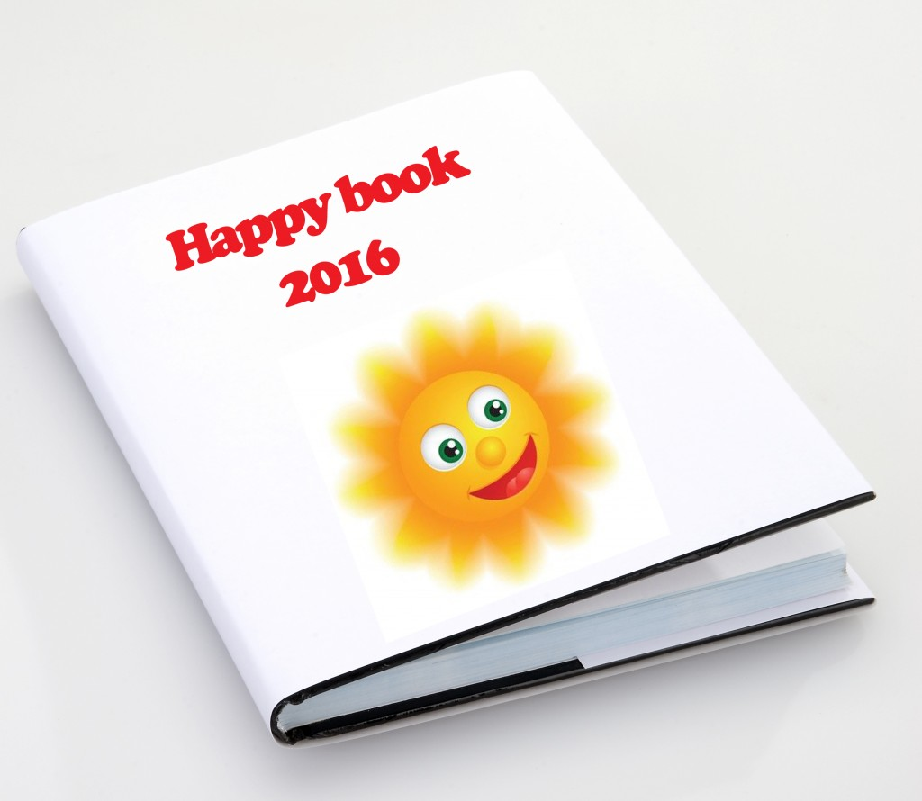 happybook16