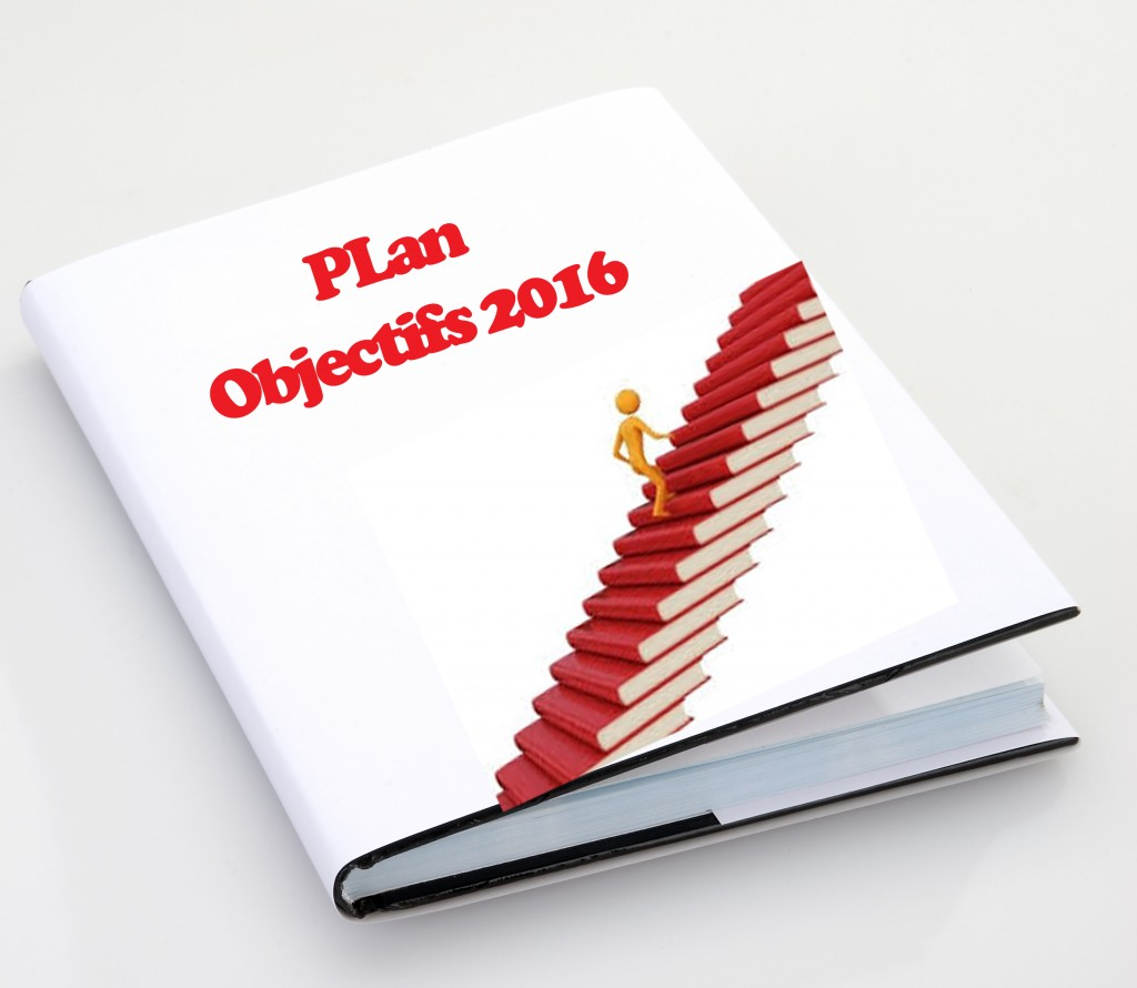 planobjectifs16