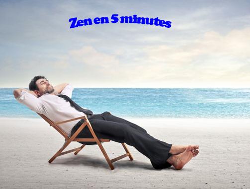 zen5min